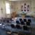 Lutheran Church-Our Redeemer