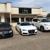 Affordable Luxury Imports