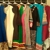 Aryodeep Fashion Indian Clothing Store. Alterations, Semi-stitch and full stitch services are available .