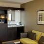 Hampton Inn & Suites San Francisco Airport South-Burlingame - Burlingame, CA