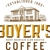 Boyer's Coffee Co Inc