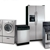 JMY Appliance Repair Service