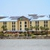 Holiday Inn Express & Suites TAMPA/ROCKY POINT ISLAND