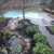 San Juan Fiberglass Pools of Charlot