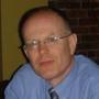 Thomas A. Bartlett, MA Licensed Clinical Psychologist - Philadelphia, PA