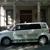 A Amigo Princeton Taxicab Svc