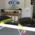 DCS AUTO ACCESSORIES AND CUSTOMIZING / AMPT LLC