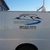 Valley Mtn Services LLC
