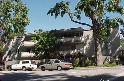 Wellesley Crescent Apartments - Redwood City, CA