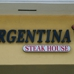 Argentina Steak House