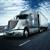 Paragon Auto Transport