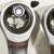 Nogalitos Gear & Transmission Services