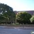 St Matthews Episcopal Church