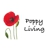 Poppy Home Decor & Gifts