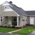 County Wide Exteriors - Metal Roofs-Quality Siding & Windows