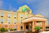 Holiday Inn Express & Suites JOURDANTON-PLEASANTON, Jourdanton TX