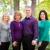 Taulman Chiropractic: A Creating Wellness Center