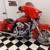 Bedrockcycle & Auto L.L.C.