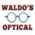 Waldo's Optical