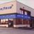Lacey Tire & Auto Center