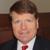 The Bradfield Injury Law Firm, PLC