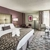 DoubleTree by Hilton Hotel Orlando East - UCF Area