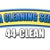 Helena Cleaning Services, LLC