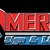 America Sign and Lighting, LLC