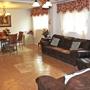 Charity Adult Residential Care Home - Waipahu, HI