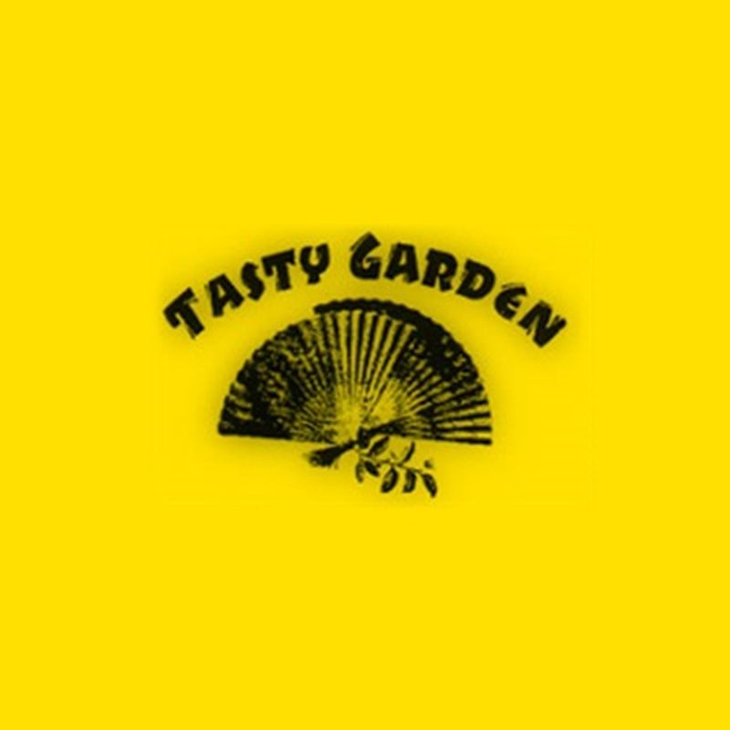 Tasty Garden, Everett MA