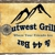 44 Bar & Outwest Grill