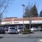 Bay Books - San Ramon, CA