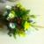 Barbaras Custom Floral & Gift