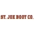 St Joe Boot Co