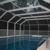 Pensacola Pool Enclosures