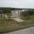 Riverside Mobile Home Park