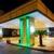 Holiday Inn CORPUS CHRISTI ARPT & CONV CTR