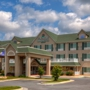 Country Inns & Suites - Winchester, VA