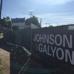 Johnson & Galyon