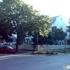 Granville Ave United Methodist