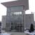 Kennett National Bank