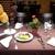 Cleo's Brazilian Steakhouse & Churrascaria