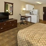 Extended Stay America Chicago - Darien