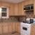 Artistic Kitchens & Design