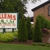 Willems Landscape Service Inc