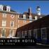 Illini Union Hotel
