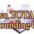 Town Total Compounding Center