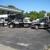 Elvis Towing & Transport Service