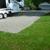 Scott Snyder Dump Truck Service