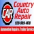 Country Auto Repair